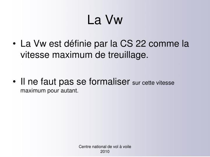 La Vw