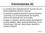 conclusiones 2