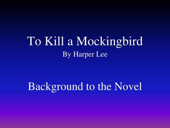 social class and structure in to kill a mockingbird a novel by harper lee