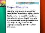 chapter objectives2