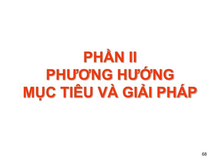 PHN II