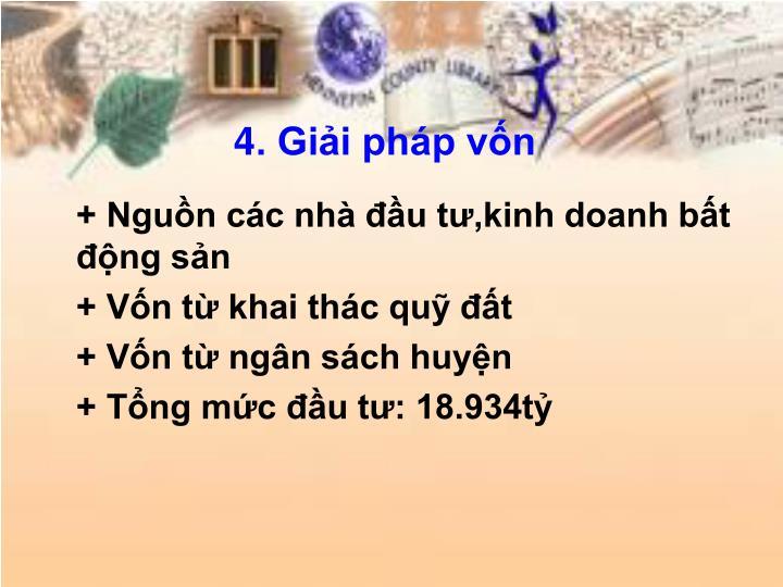 4. Gii php vn