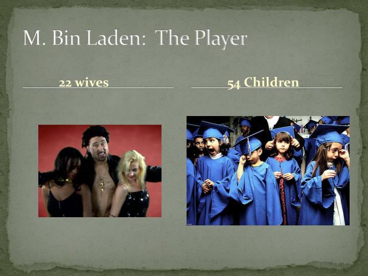 54 Children