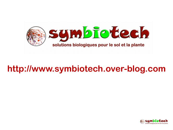 http://www.symbiotech.over-blog.com