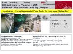 land country serbia lhy vertretung lhy agency wba endkunde final customer ppt eng belgrad1