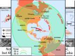 the cuban missile crisis1
