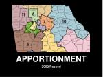apportionment3
