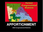 apportionment4