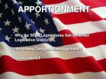apportionment5