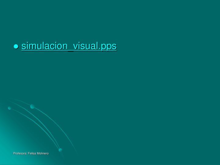 simulacion_visual.pps