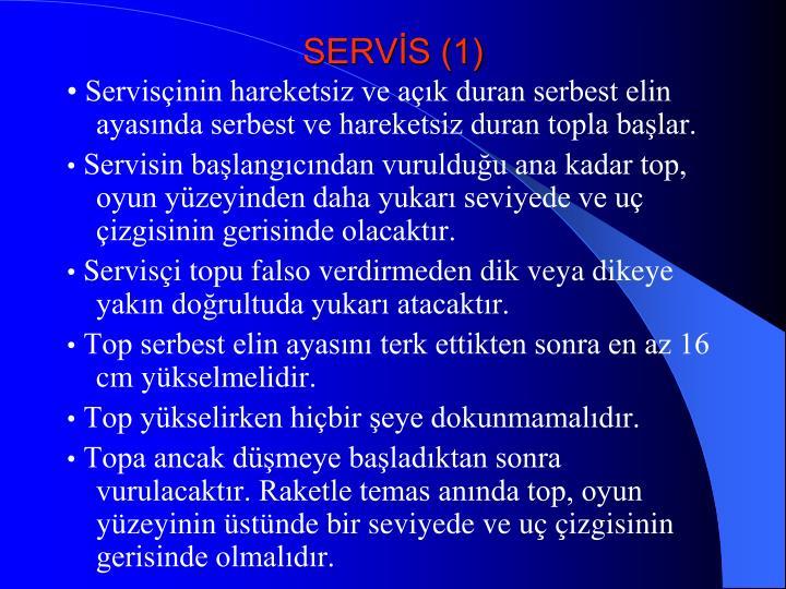 SERVİS (1)