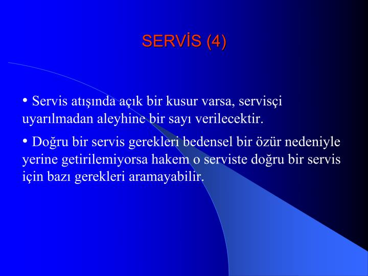 SERVİS (4)
