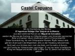 castel capuano1