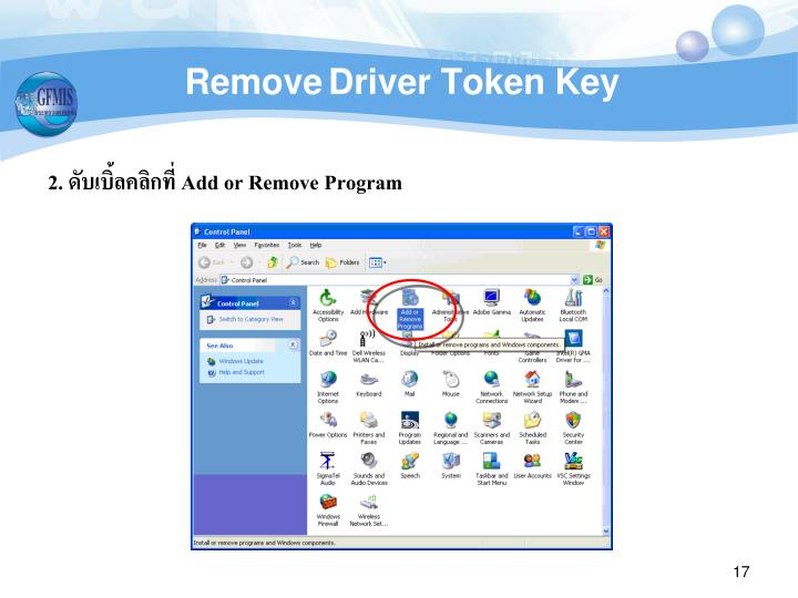 Safenet Sentinel Usb Driver Windows 10 Download