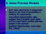 4 sales process models1