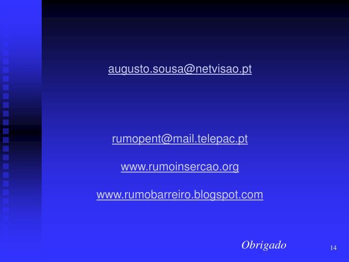 augusto.sousa@netvisao.pt