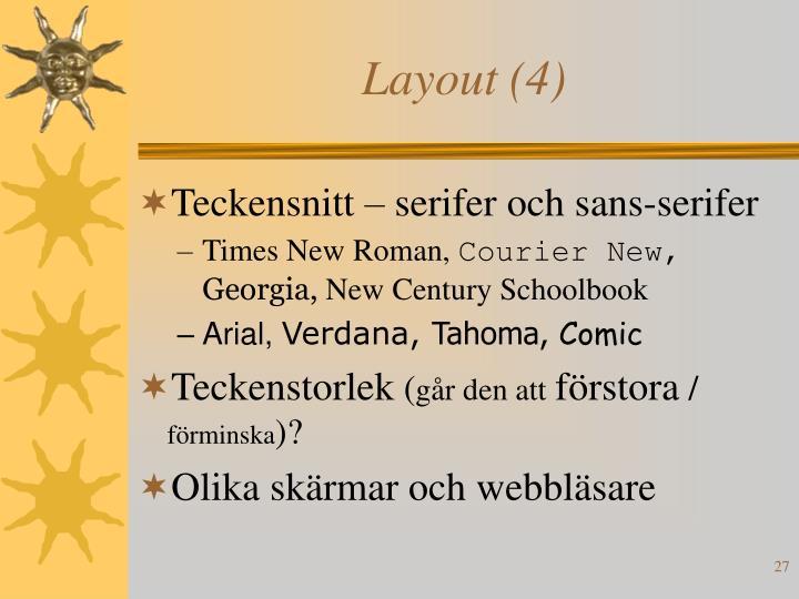 Layout (4)