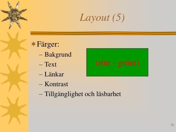 Layout (5)