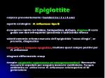 epiglottite1