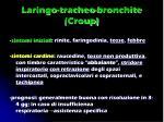 laringo tracheo bronchite croup2