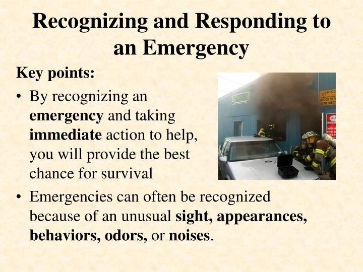 first aid responding to emergencies pdf