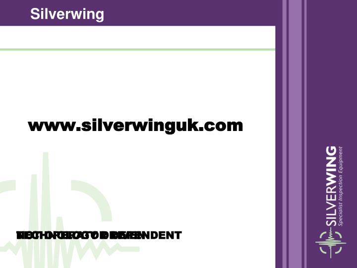 www.silverwinguk.com
