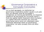 governan a corporativa e corrup o conclus es3