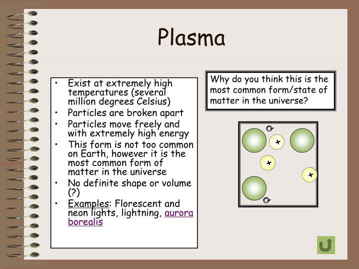 lightning plasma diagram ppt - monday october 28 th , 2013 powerpoint presentation ... #14