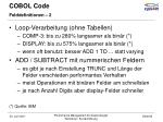cobol code2