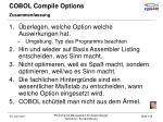 cobol compile options18