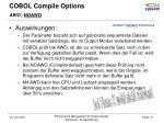 cobol compile options3