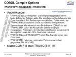 cobol compile options5