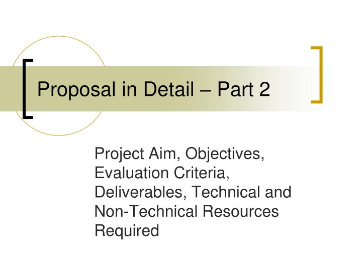 Definition Aims Objectives Dissertation