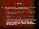 timelines1