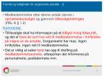 form l og rettigheter for organiserte ansatte 2