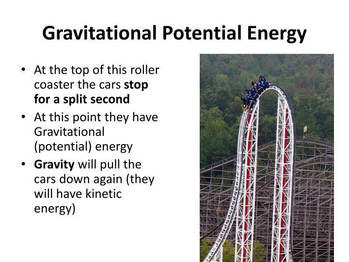 PPT - Energy PowerPoint Presentation - ID:7023656