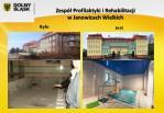 zesp profilaktyki i rehabilitacji w janowicach wielkich
