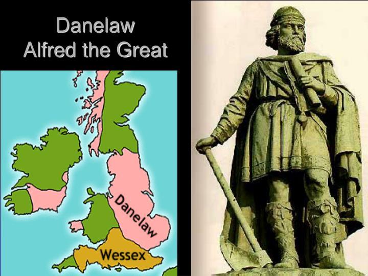 Danelaw