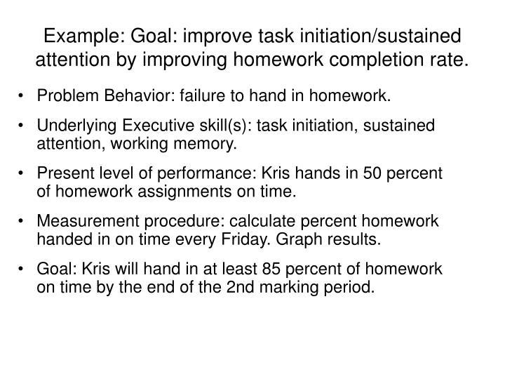 Custom Essay Org - University of Wisconsin-Madison improving