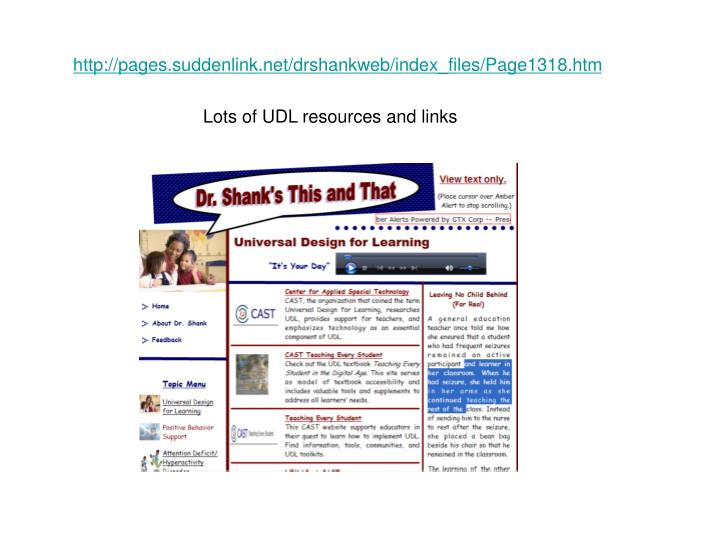 http://pages.suddenlink.net/drshankweb/index_files/Page1318.htm