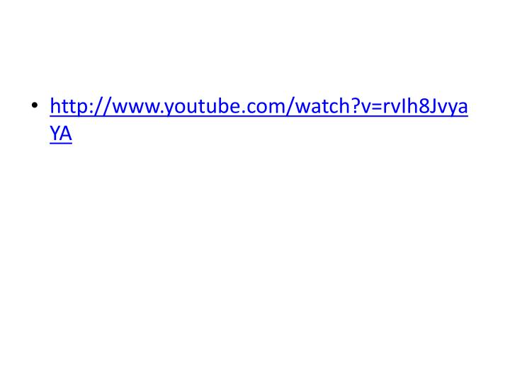 http://www.youtube.com/watch?v=rvIh8JvyaYA
