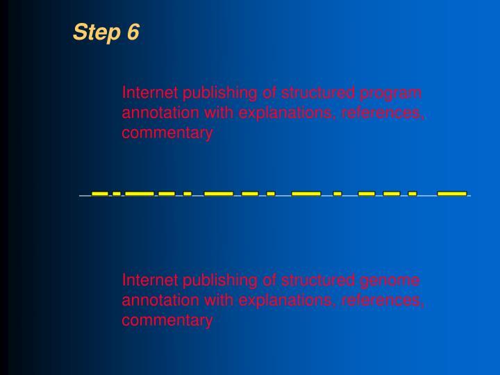 Step 6