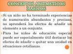 conceptos aritmeticos basicos1