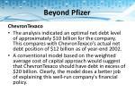 beyond pfizer1