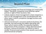 beyond pfizer4