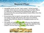 beyond pfizer5