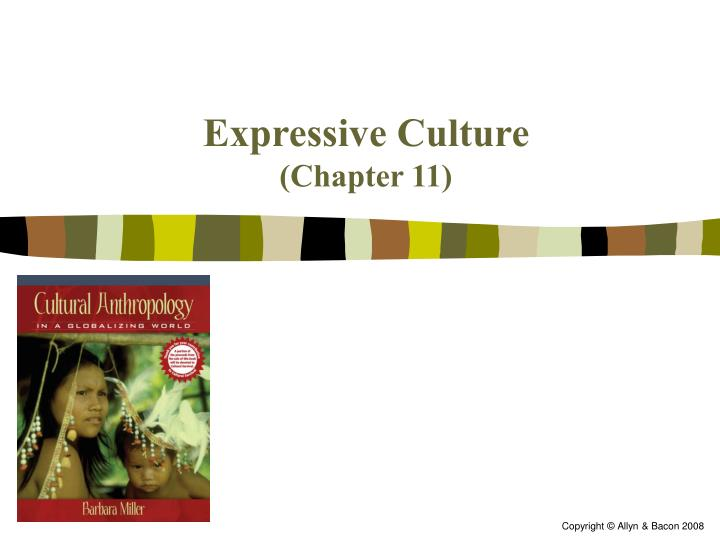 research paper on cultural anthropology
