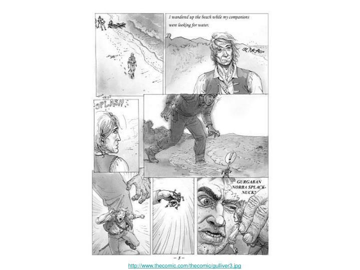 Don Quixote Illustrators' Biographies