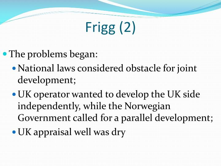 Frigg (2)