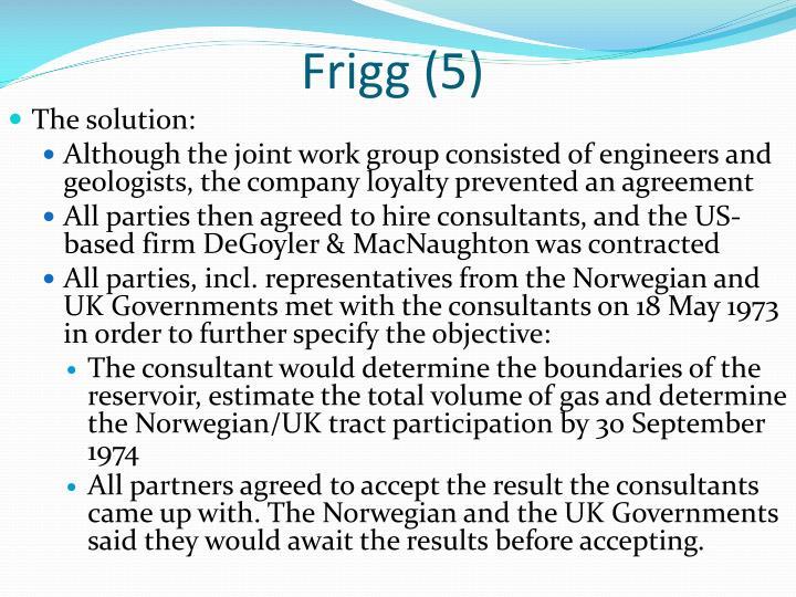 Frigg (5)